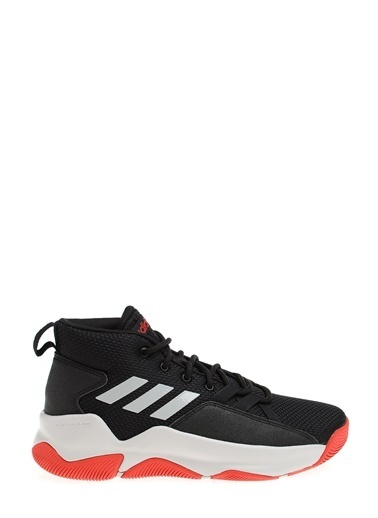 adidas Streetfire Siyah
